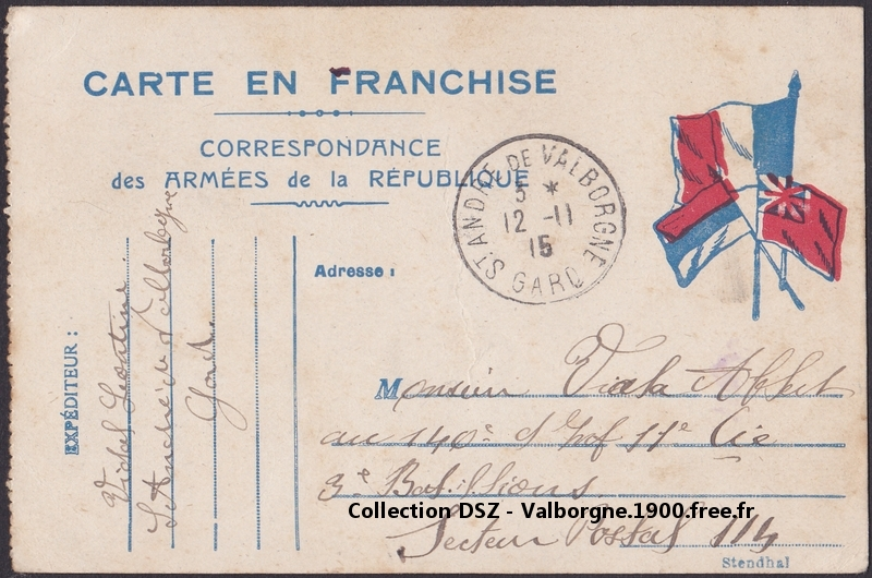 000_3700_Carte en Franchise 1915_9x14.jpg
