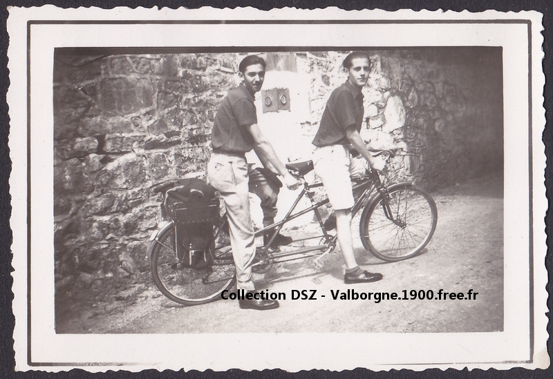 320_900_Tunnel du Marquaires - Tandem 1942 - Photo 7x10.jpg